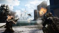 battlefield 1 stats reset