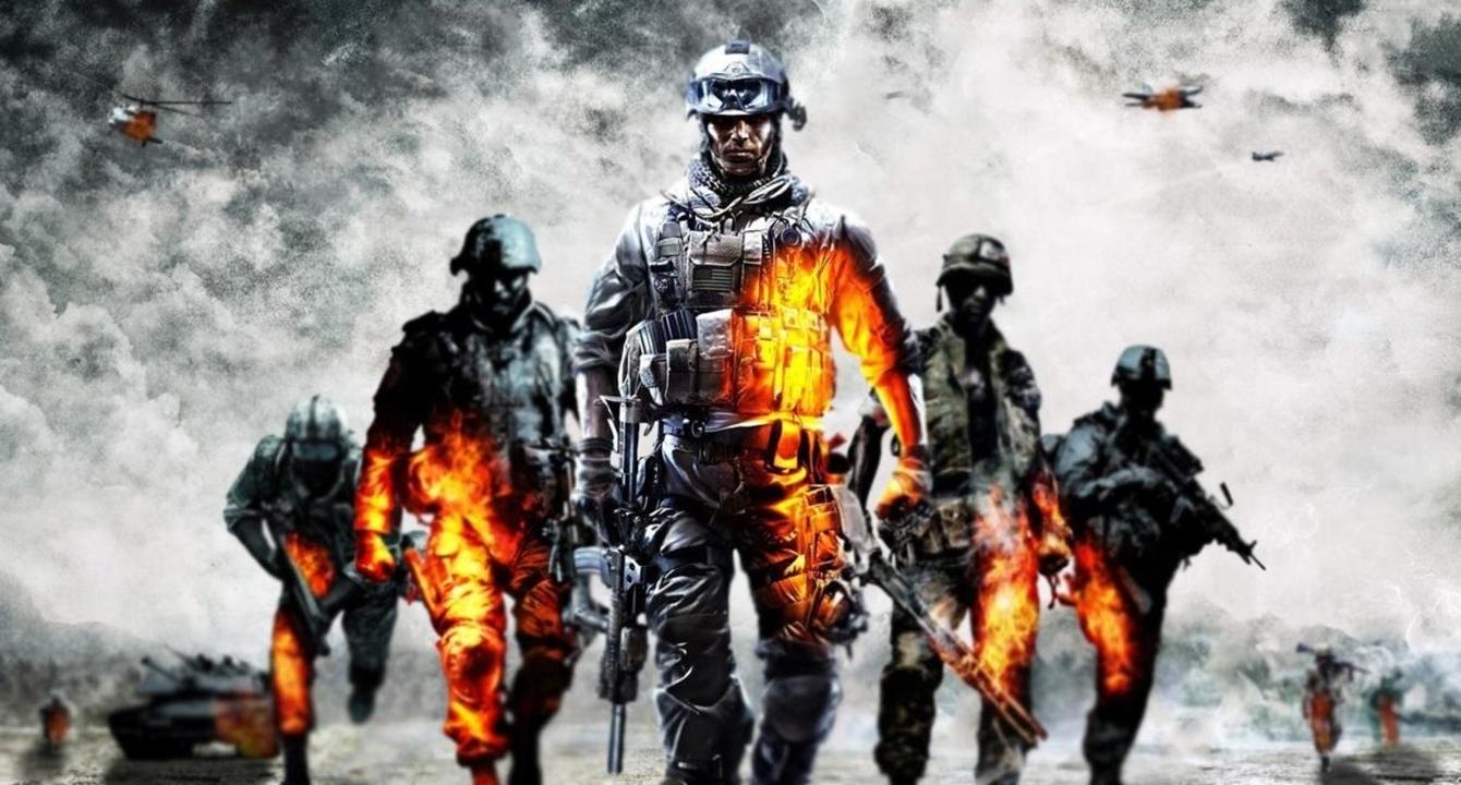 battlefield 6 128 players