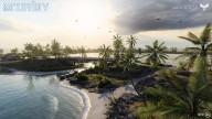 battlefield 5 wake island release date