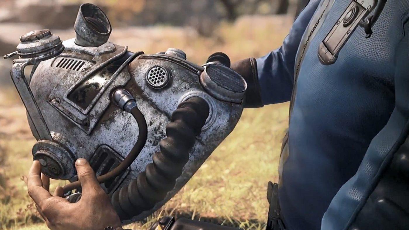 fallout 76 next patch