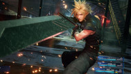 final fantasy 7 remake reviews