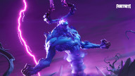 fortnite update 2.71 may 20, Fortnite Update 2.71 May 20 Patch Brings v12.60 Fixes and Content, MP1st, MP1st