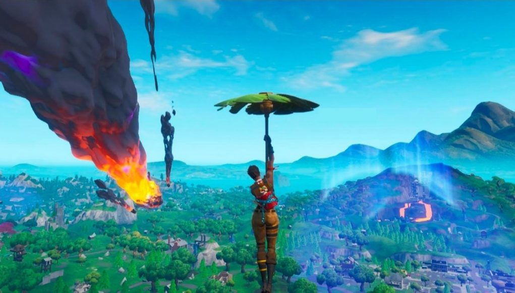Fortnite Update 2 78 July 21 Out Here Are The V13 30 Changes Datamined Info Mp1st Update v15.00 of fortnite was released on december 2nd, 2020. fortnite update 2 78 july 21 out here
