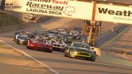 Gran Turismo Sport Update 1.63