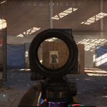 modern warfare reticle unlocks, Modern Warfare Reticle Unlocks Guide, MP1st, MP1st