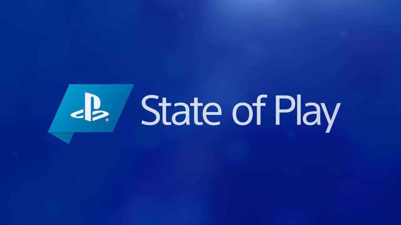 Latest State of Play Stream