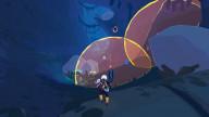 risk of rain 2 skills 2.0 console release date