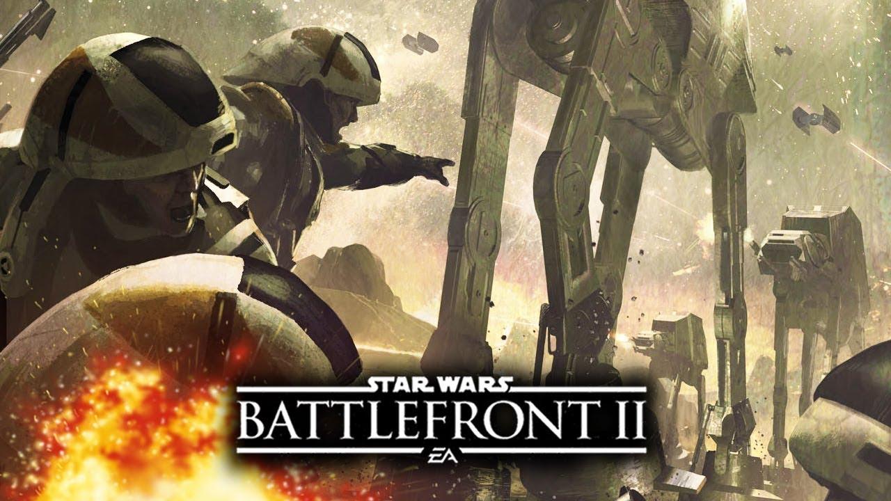 star wars battlefront 2 update 1.46