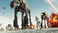 star wars battlefront 2 update 1.50 may 28, Star Wars Battlefront 2 Update 1.50 May 28 Out; Brings Gameplay Changes, MP1st, MP1st