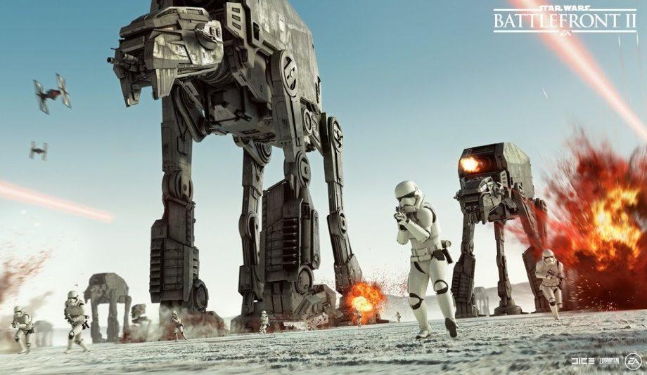 star wars battlefront 2 update 1.50 may 28