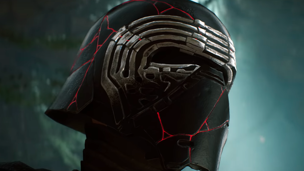 Star Wars Battlefront 2 Update 1 44 Flies Out Brings The