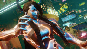 Street Fighter V Archives Mp1st