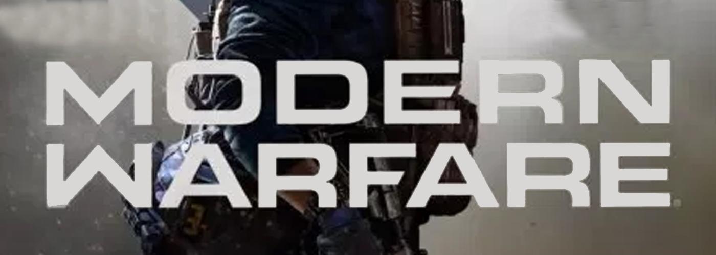 Modern Warfare Hub