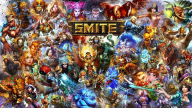 SMITE update 11.48 July 14, SMITE Update 11.48 July 14 Patch Out, Brings Mid-Season Update, MP1st, MP1st
