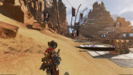apex legends third person mode