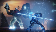 New Destiny 2 Weekly Reset December 1