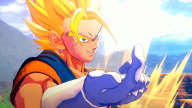 dragon ball z kakarot update 1.03