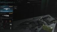 modern warfare new custom loadouts not working fix