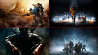 best multiplayer shooters, Best Multiplayer Shooters of the Decade, MP1st, MP1st
