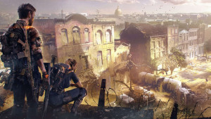 the division 2 title update 10.1 release date
