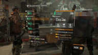 the division 2 recalibration changes