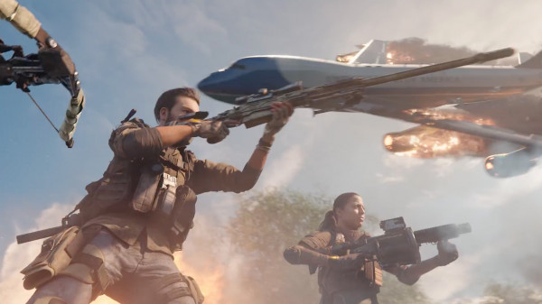 the division 2 episode 3 patch notes