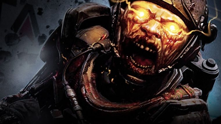 black ops 3 zombies fallout