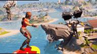 fortnite update 2.57