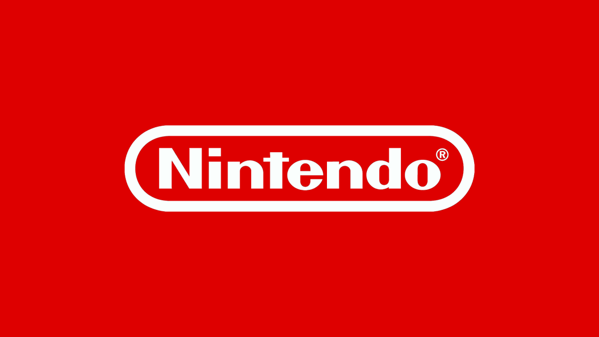 More EA Games to possibly come to Nintendo Switch