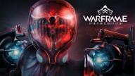 warframe update 1.84
