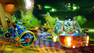 crash team racing nitro fueled next grand prix