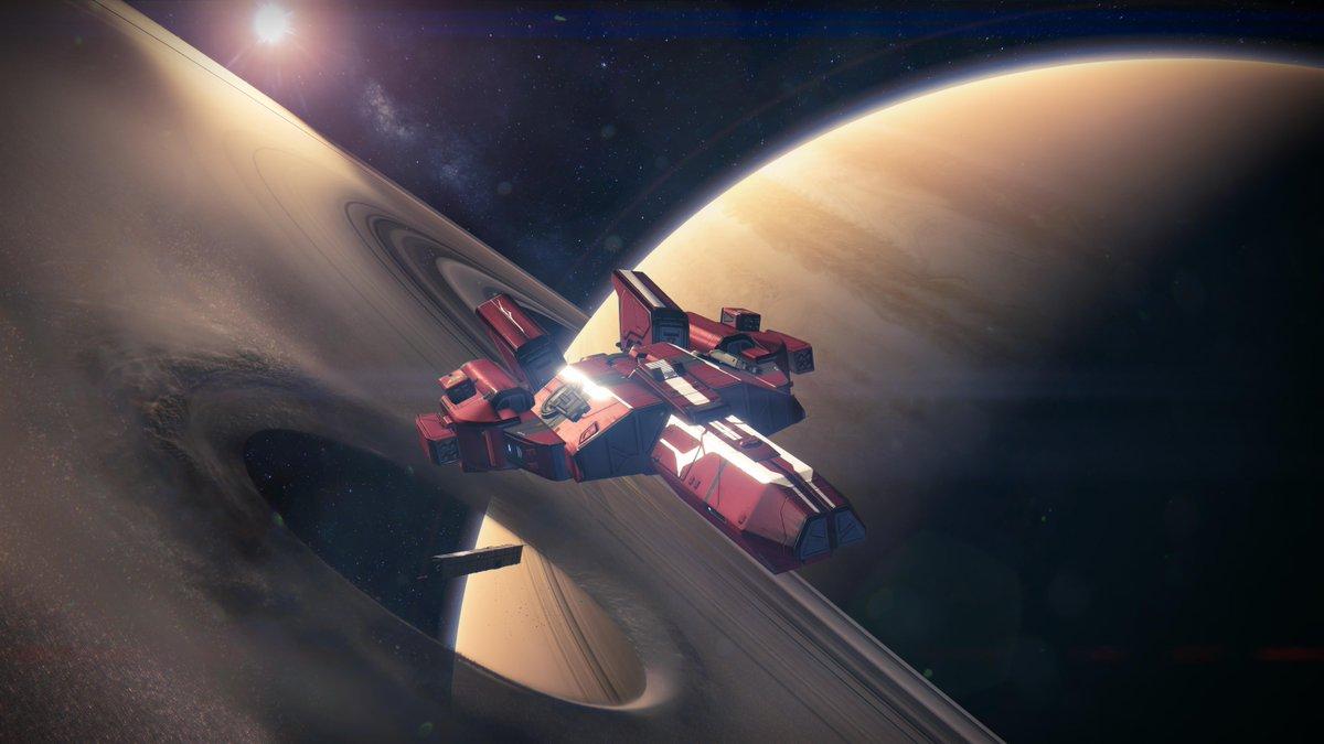 destiny 2 tower loading