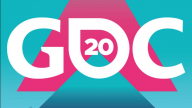microsoft gdc 2020