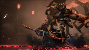Hellpoint Preview: Dark Souls Meets Dead Space