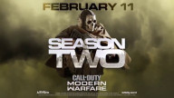 modern warfare season 2 trailer