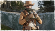 red dead online update this week