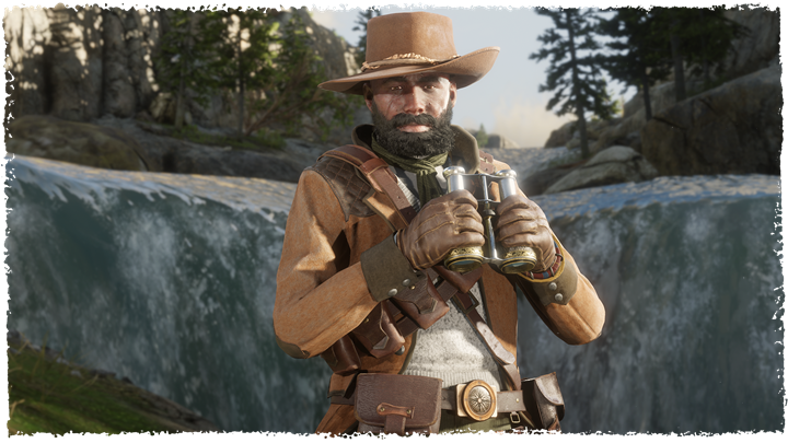 Red Dead Online Weekly Update February 23
