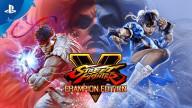street fighter 5 update 3.01