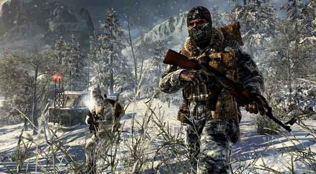 black ops cold war remastered maps