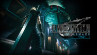 final fantasy 7 remake ps5