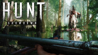 hunt shodown review, Hunt: Showdown Review – Experience Necessary, MP1st, MP1st