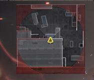 modern warfare new mini map, Modern Warfare New Mini Map Option Gives Players 20% More Coverage, MP1st, MP1st