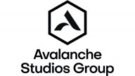 avalanche studios new game