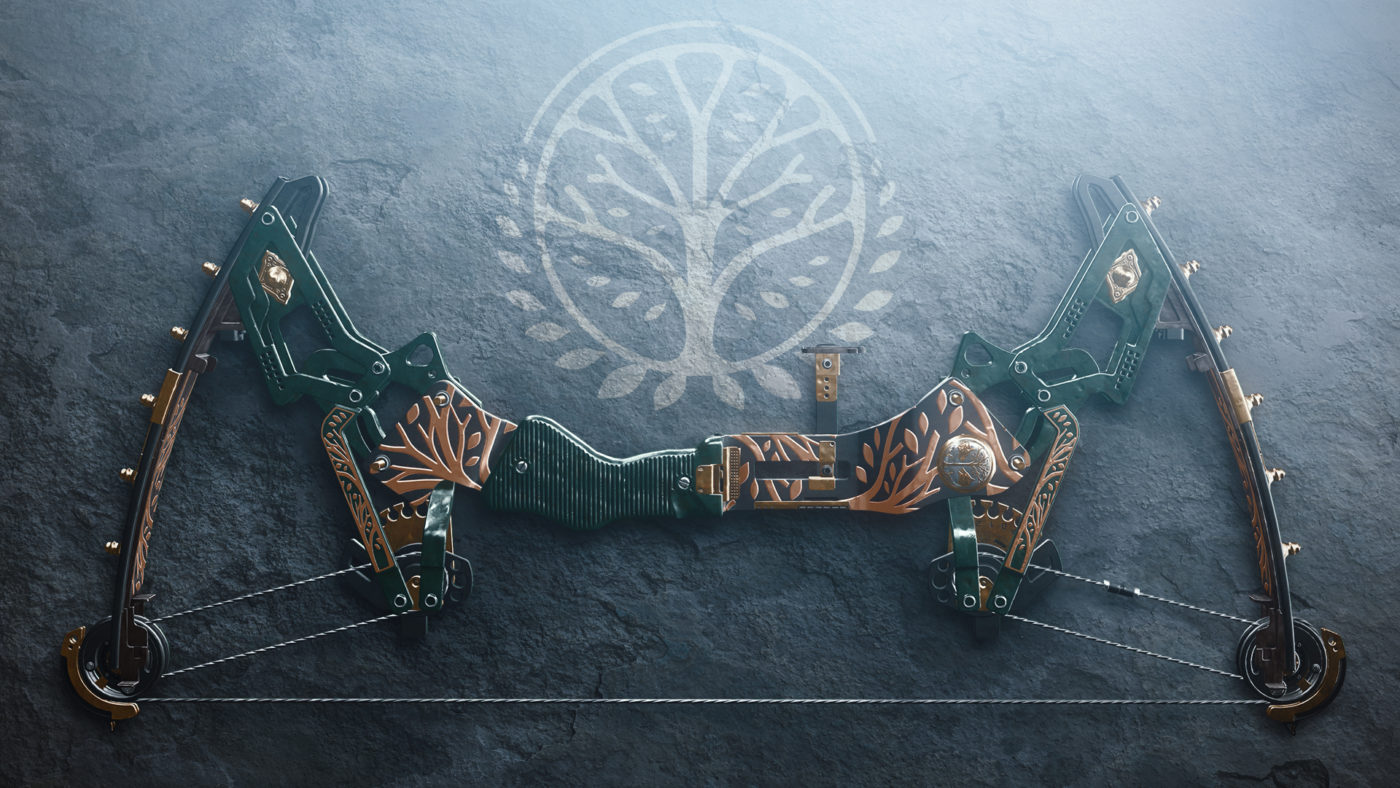 destiny 2 iron banner, Destiny 2 Iron Banner Returning This Coming Week, Bungie Raises $1M in Bushfire Relief Funds, MP1st, MP1st