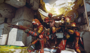 New Destiny 2 Weekly Reset & Eververse Items This Week October 27, 2020