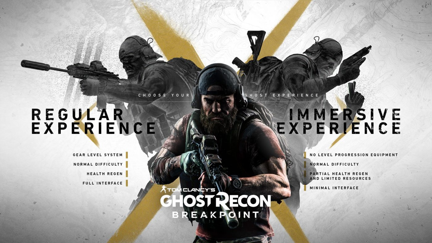 ghost recon breakpoint update 1.07