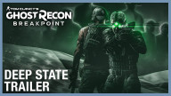 ghost recon breakpoint x splinter cell