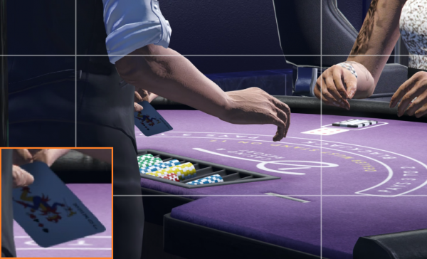 gta-online-casino-cant-game-a-game