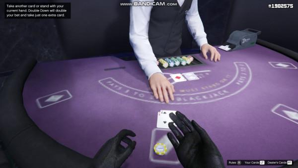 gta-online-casino-each-hit-is-unique
