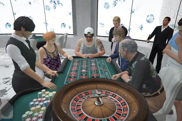 gta-online-casino-set-limits